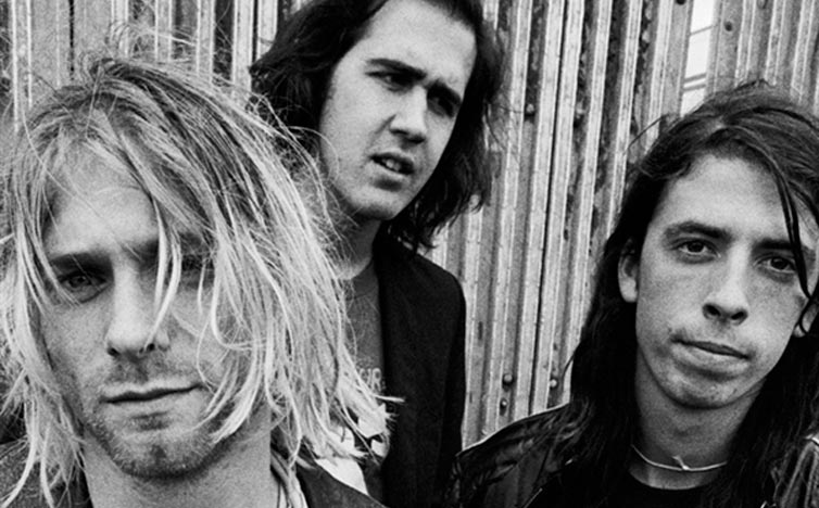 nirvana-rock-roll-hall-fame