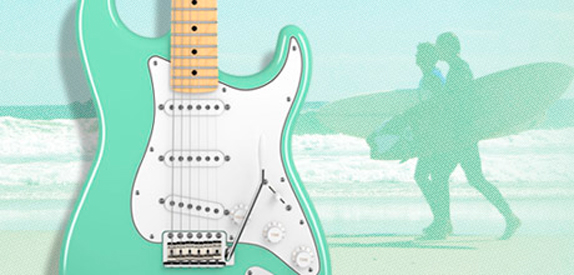 american-special-stratocaster-surf-green