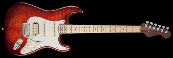 fender-select-stratocaster-hss-exotic-maple-flame